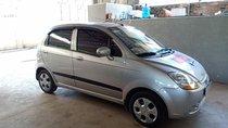 Cần bán Chevrolet Spark Van sản xuất 2015