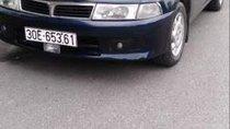 Bán lại xe Mitsubishi Lancer 2001, ĐK 2002