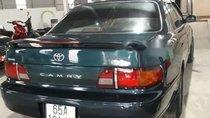 Cần bán gấp Toyota Camry đời 1995, nhập khẩu nguyên chiếc