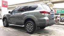 Bán xe Nissan X Terra năm 2019, màu xám, xe nhập, giá chỉ 852 triệu