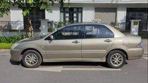 Cần bán xe Mitsubishi Lancer năm 2005 số tự động, giá tốt