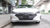 Cần bán xe Hyundai Elantra 2.0 AT sản xuất 2019, giá tốt Hà Nội