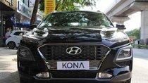 Bán xe Hyundai Kona 1.6 Turbo 2019