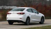 Cần bán Mazda 3 sản xuất năm 2019, giá chỉ 634 triệu
