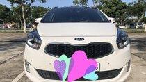 [Tín Thành auto] bán Kia Rondo GATH 2015. Trả góp lãi xuất siêu thấp - Mr. Huy: 097.171.8228