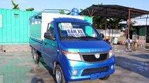 Kenbo Hà Nam bán xe tải Kenbo 990 Kg tại Hà Nam