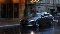 Bán xe Mazda 6 đời 2019, giá chỉ 782 triệu