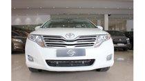 HCM: Toyota Venza 2009, xe nhập, odo 65.000 km