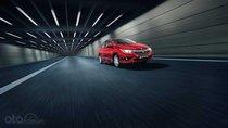 Honda City 2019 nâng cấp an toàn, giữ giá cũ từ 326 triệu đồng