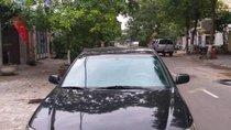 Cần bán gấp Toyota Camry sản xuất 2004, màu đen chính chủ