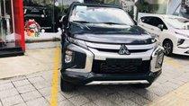 Mitsubishi Daesco Đà Nẵng bán Mitsubishi Triton 2019, nhập khẩu nguyên chiếc