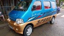 Cần bán gấp Suzuki APV 2004