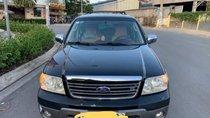 Bán Ford Escape năm 2005, màu đen