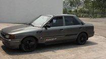 Bán Mazda 323 đời 1994, xe 1.6 tiết kiệm hàng Nhật rất lành 7-8L /100km