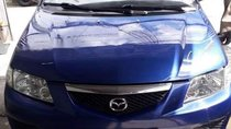 Bán Mazda Premacy năm sản xuất 2002, xe nhập, giá tốt
