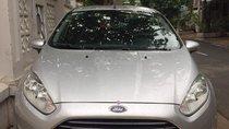 Cần bán Ford Fiesta Titanium AT 2016, odo 30,000km, mới 99%, giá 435 triệu