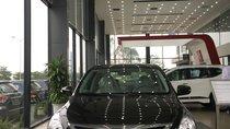 Bán xe Nissan Sunny XV năm sản xuất 2019, giá tốt nhiều khuyến mại