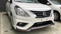 Cần bán xe Nissan Sunny XT Premium đời 2019, màu trắng