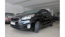 HCM: Kia Rondo 1.7AT 2016 - Trả trước chỉ từ 189 triệu