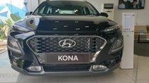 Bán xe Kona trả trước 185 triệu giao ngay