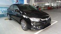 Honda Ô tô Hải Dương - Ưu đãi tới 30 triệu - Xe giao ngay