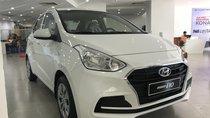 Khuyến mãi cực sốc dành cho Hyundai I10 Sedan Base