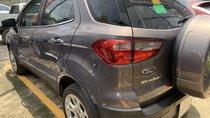 Bán Ford EcoSport Titanium 1.5 AT đời 2018, 19000km, 604.9 triệu