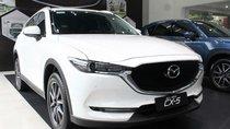 Bán xe Mazda CX5 2019, đủ màu có xe giao ngay, giá tốt nhất Bình Dương