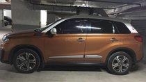Suzuki Vitara nhập khẩu nguyên chiếc