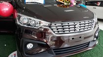 Bán xe Suzuki Ertiga MT 7 chỗ, nhập khẩu giá 499 tr