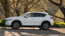 Bán Mazda CX 5 đời 2019, 839tr và nhận ngay khuyến mại cực khủng mùa hè
