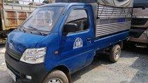 Bán xe tải nhẹ Changan, màu xanh