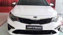 Bán Kia Optima 2.4GT sản xuất 2019, ưu đãi hấp dẫn