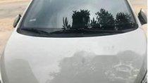 Bán ô tô Hyundai Grand i10 1.2AT 2014, màu bạc, nhập khẩu, xe chạy hơn 5 vạn