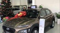 Bán Hyundai Kona sản xuất năm 2019, xe nhập