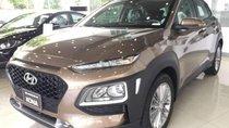 Bán Kona 2019 được Hyundai Thành Công lắp ráp trong nước với tỷ lệ nội địa hóa 12%