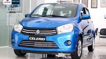 Bán Suzuki Celerio - Xe nhập khẩu giá tốt nhất phân khúc