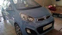 Bán Kia Morning sản xuất 2013, xe nhập, mọi thứ còn như mới