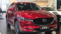 Mazda Cx-5 2.5 FWD 2018 giảm lên đến +++ 60 tr, cùng nhiều ưu đãi theo xe cực sốc