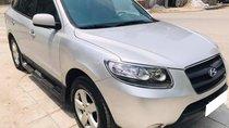 Cần bán xe Hyundai Santafe 2009, ĐK 2010, số sàn máy xăng