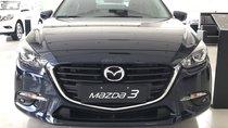 Mazda Bình Dương- Giá bán xe Mazda 3 2019 ưu đãi nhất, hỗ trợ tốt nhất cho khách hàng. Liên hệ: 0833223434 Cường