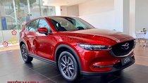 [Mazda Phạm Văn Đồng] Mazda CX5 2019- Tặng BHVC - ưu đãi hơn 50tr- Quà tặng khủng, LH Ms Thúy 0941.998.052