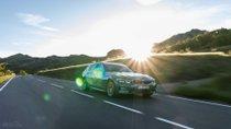 BMW 3-Series 2020 rộng rãi hơn bao giờ hết với phiên bản Touring mới