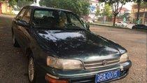 Bán Toyota Corona sản xuất năm 1991, nhập khẩu, 50 triệu