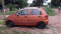 Chính chủ bán Daewoo Matiz sản xuất năm 2001, xe nhập