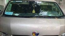 Chính chủ bán Toyota Hiace đời 2006, giá chỉ 245 triệu