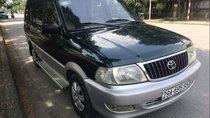 Cần bán lại xe Toyota Zace GL 2004