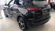 Cần bán Honda HR-V L đời 2019, màu đen, xe nhập, 845 triệu