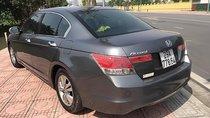 Bán Honda Accord sản xuất 2011, xe nhập như mới, giá 525tr