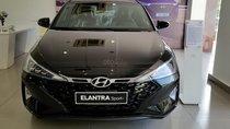 Bán Elantra Facelift nhiều ưu đãi hấp dẫn, liên hệ ngay để được nhiều ưu đãi tốt, 0907099108